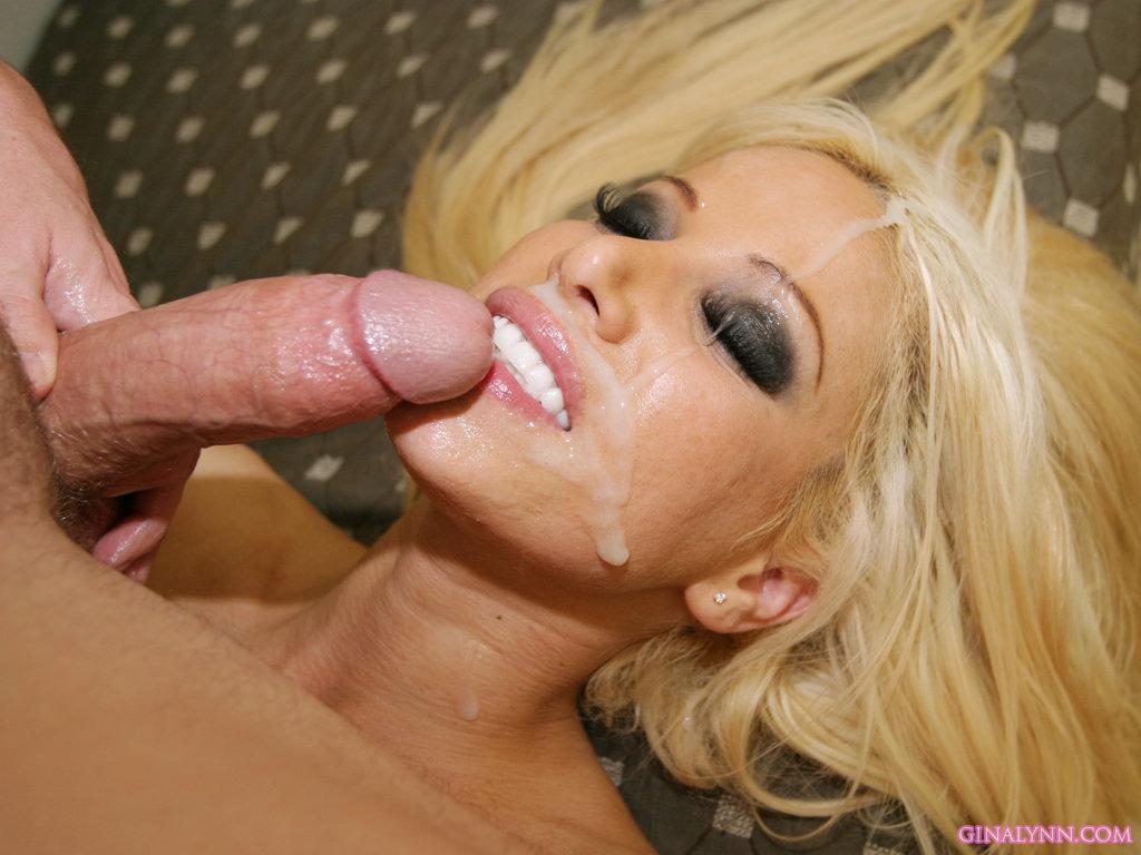 anal-porno-video-blondinki